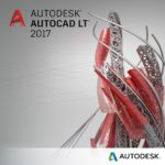 October 20, 2016 CAD4Africa new webshop drawing software – AutoCAD LT 2017