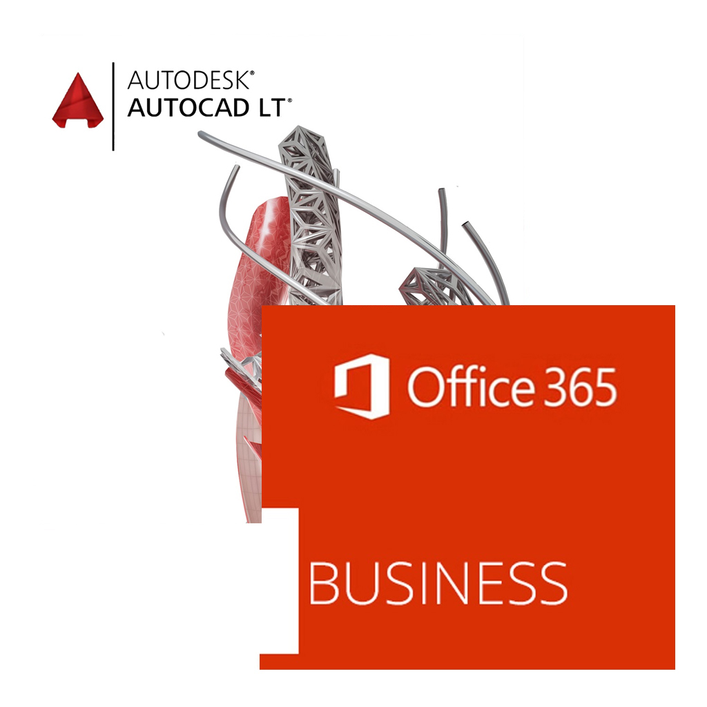 office 2017 professional