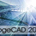 May 24, 2017 The new progeCAD 2D/3D Professional 2018 is launched!